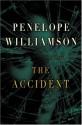 The Accident - Penelope Williamson