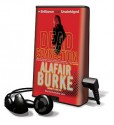 Dead Connection (Ellie Hatcher #1) - Alafair Burke, Christopher Lane