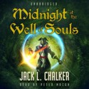 Midnight at the Well of Souls - Jack L. Chalker, Peter Macon