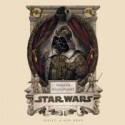 William Shakespeare's Star Wars (Audio) - Ian Doescher