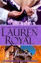 Amethyst - Lauren Royal