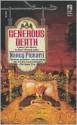 Generous Death - Nancy Pickard