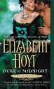 Duke of Midnight - Elizabeth Hoyt