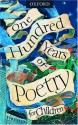 One Hundred Years of Poetry for Children - Michael Harrison