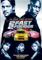 The Fast and the Furious 2 - John Singleton, Paul Walker, Tyrese Gibson