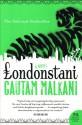 Londonstani - Gautam Malkani