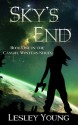 Sky's End (Cassiel Winters) - Lesley Young