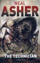 Technician - Neal Asher
