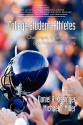 College Student-Athletes: Challenges, Opportunities, and Policy Implications (PB) - Daniel B. Kissinger, Michael Miller