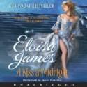 A Kiss at Midnight - Eloisa James, Susan Duerden