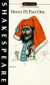 Henry IV, Part One - Maynard Mack, William Shakespeare