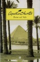 Poirot sul Nilo (Oscar scrittori moderni) (Italian Edition) - Agatha Christie