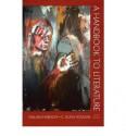 A Handbook to Literature (8th Edition) - William Harmon, William Flint Thrall, C. Hugh Holman