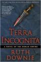 Terra Incognita - Ruth Downie