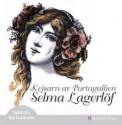 Kejsarn av Portugallien - Selma Lagerlöf, Stig Torstensson