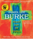 Feast Day of Fools - Will Patton, James Lee Burke