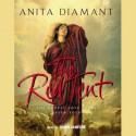 The Red Tent - Anita Diamant, Eleanor Bron