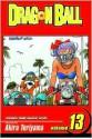 Dragon Ball, Vol. 13: Piccolo Conquers the World - Akira Toriyama, Mari Morimoto