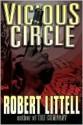 Vicious Circle - Robert Littell