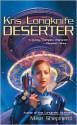 Deserter (Kris Longknife Series #2) - Mike Shepherd