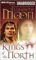 Kings of the North - Elizabeth Moon, Jennifer Van Dyck, Susan Ericksen