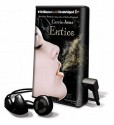 Entice - Carrie Jones, Julia Whelan