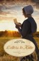 Letters to Katie - Kathleen Fuller