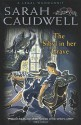The Sibyl In Her Grave (A Legal Whodunnit) - Sarah Caudwell
