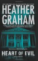 Heart of Evil - Heather Graham