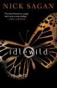 Idlewild - Nick Sagan