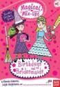 Magical Mix-Ups: Birthdays and Bridesmaids - Marnie Edwards, Leigh Hodgkinson
