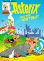 Asterix & the Big Fight - René Goscinny