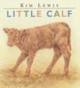 Little Calf - Kim Lewis