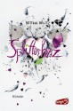 Splitterherz - Bettina Belitz