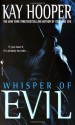 Whisper of Evil - Kay Hooper