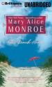 The Beach House - Mary Alice Monroe