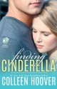 Finding Cinderella (Hopeless, #2.5) - Colleen Hoover