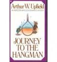 Journey to the Hangman - Arthur W. Upfield