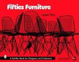 Fifties Furniture - Leslie Piña