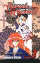 Rurouni Kenshin 7: In the 11th Year of Meiji, May 14th (Rurouni Kenshin (Sagebrush)) - Nobuhiro Watsuki