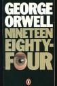 1984 - Walter Cronkite, Erich Fromm, George Orwell