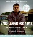 Gang Leader for a Day: Gang Leader for a Day - Sudhir Venkatesh, Reg Rogers, Stephen J. Dubner