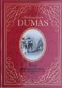 Trzej muszkieterowie, tom 2 - Aleksander Dumas (ojciec)