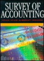 Survey of Accounting - James D. Stice, Earl Kay Stice, W. Steve Albrecht