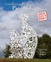 Introducing Psychology [with DSM5 Update] - Daniel L. Schacter, Daniel Gilbert, Daniel M. Wegner