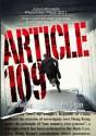 Article 109 - Peter Gregoire