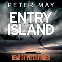 Entry Island - Peter Forbes, Peter May