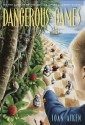 Dangerous Games - Joan Aiken