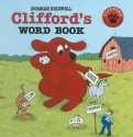Clifford's Word Book - Norman Bridwell