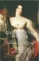 The Talisman Ring by Georgette Heyer (6-Jan-2005) Paperback - Georgette Heyer